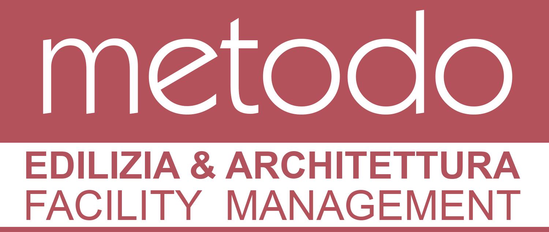 Metodo Edilizia & Architettura