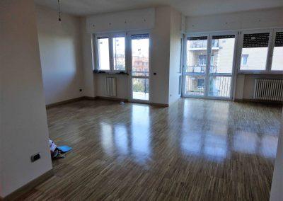 ristrutturazione appartamento sesto san giovanni