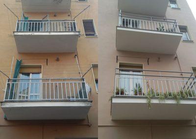 Condominio 2