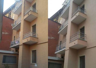 Condominio 3